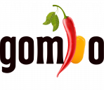 Gombo-Rwanda