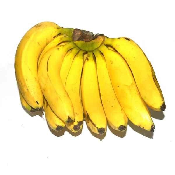 Banana big (grosmichel)