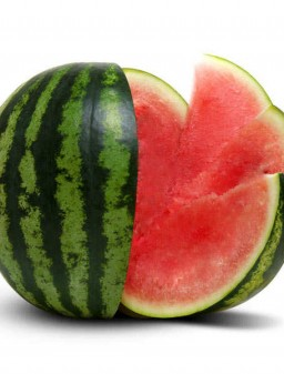 Watermelon Big