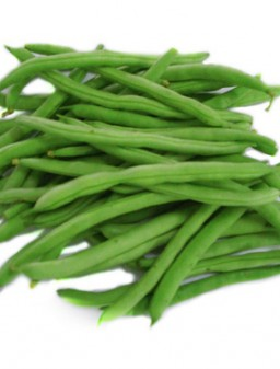 French beans(imiteja)