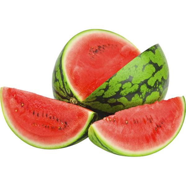 Watermelon Small