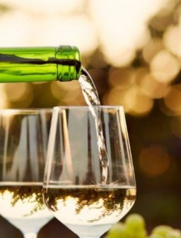 Wines & Liquors