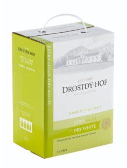 Drostdy Hof white 5L